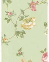 english cottage wallpaper book - photo #5