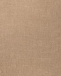 Basilan Burlap Camel by  Stroheim Wallpaper