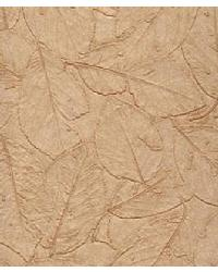 Botannica Thatch by  Versa