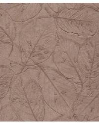 Botannica Wildwood by  Versa