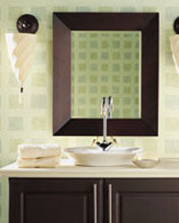 Blumenthal Wallcovering
