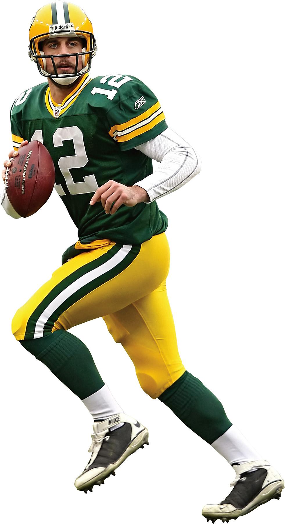 pics photos green bay packers aaron rodgers wallpaper is