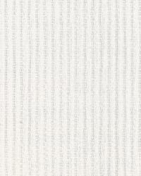 Canvas Zinc White Wallcovering by