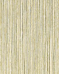 Shore Land Honeysuckle Wallcovering by