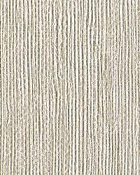 Kristina Magnifico Wallcovering by