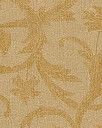 Brazen Fresco Wallcovering by