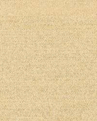 Creamy Extacy Wallcovering by