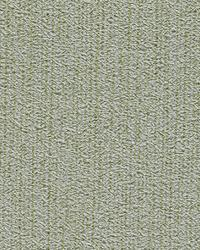 Marshland Wallcovering by