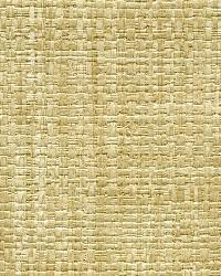 Basket Weave Wallcovering by