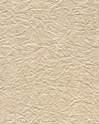 Cream Puff Wallcovering by