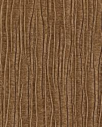 Paolucho Bello Wallcovering by