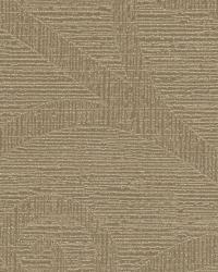 Tabaret Wallcovering by