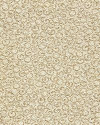 Poco Circa Wallcovering by