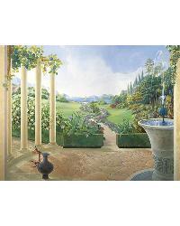 105 Giardino Antico by