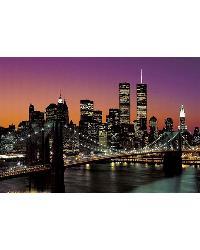 265 Manhattan by