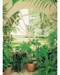 322 Winter Garden by