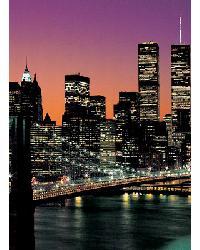 331 Manhattan by