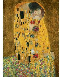 411 Gustav Klimt by