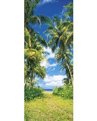 502 Beach Path by