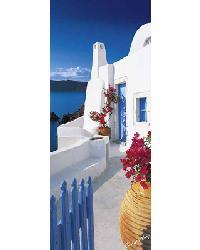 597 Santoini Terrace by