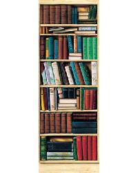 601 Bibliotheque by