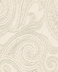 716702 Wallpaper by
