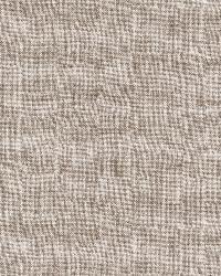 716917 Wallpaper by  Washington Wallcoverings