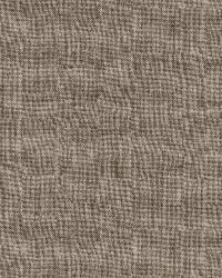 716955 Wallpaper by  Washington Wallcoverings