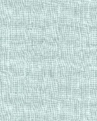 716979 Wallpaper by  Washington Wallcoverings