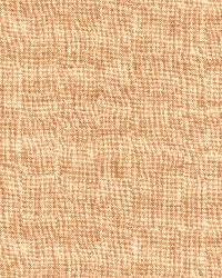 716993 Wallpaper by  Washington Wallcoverings
