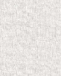 721263 Wallpaper by  Washington Wallcoverings