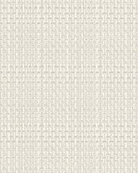 721546 Plaid Wallpaper by  Washington Wallcoverings