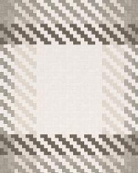 721645 Plaid Wallpaper by  Washington Wallcoverings