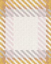 721652 Plaid Wallpaper by  Washington Wallcoverings