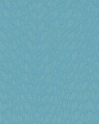 721805 Wallpaper by  Washington Wallcoverings