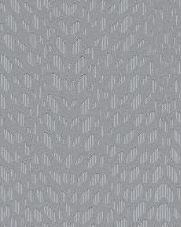 721812 Wallpaper by  Washington Wallcoverings