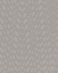 721829 Wallpaper by  Washington Wallcoverings