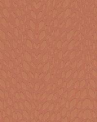 721867 Wallpaper by  Washington Wallcoverings
