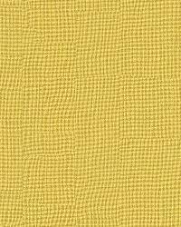 721935 Wallpaper by  Washington Wallcoverings