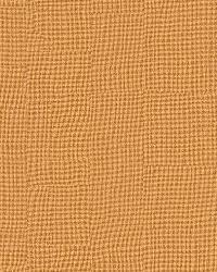 721966 Wallpaper by  Washington Wallcoverings