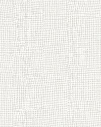 721997 Wallpaper by  Washington Wallcoverings