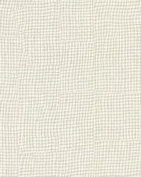722000 Wallpaper by  Washington Wallcoverings