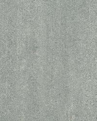 74101 Wallpaper by  Washington Wallcoverings