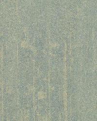 74103 Wallpaper by  Washington Wallcoverings