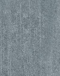 74109 Wallpaper by  Washington Wallcoverings