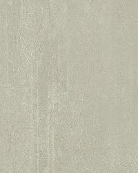 74111 Wallpaper by  Washington Wallcoverings