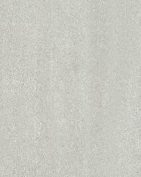 74112 Wallpaper by  Washington Wallcoverings