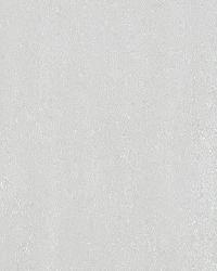 74121 Wallpaper by  Washington Wallcoverings