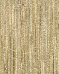 74204 Wallpaper by  Washington Wallcoverings
