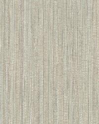 74211 Wallpaper by  Washington Wallcoverings